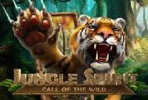 Бесплатная игра Jungle Spirit: Call of the Wild | Вулкан Казино играть онлайн