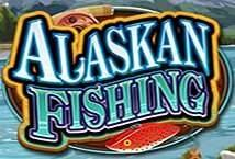 Бесплатная игра Alaskan Fishing | Вулкан Казино играть онлайн