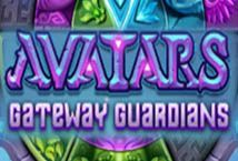 Бесплатная игра Avatars Gateway Guardians | Вулкан Казино играть онлайн