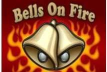 Бесплатная игра Bells on Fire | Вулкан Казино играть онлайн
