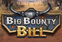 Бесплатная игра Big Bounty Bill | Вулкан Казино играть онлайн