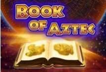 Бесплатная игра Book of Aztec | Вулкан Казино играть онлайн