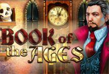 Бесплатная игра Book of the Ages | Вулкан Казино играть онлайн