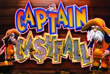 Бесплатная игра Captain Cashfall | Вулкан Казино играть онлайн