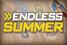 Бесплатная игра Endless Summer | Вулкан Казино играть онлайн