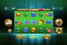 Бесплатная игра Golden Joker Dice | Вулкан Казино играть онлайн