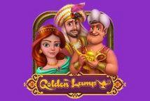Бесплатная игра Golden Lamp | Вулкан Казино играть онлайн