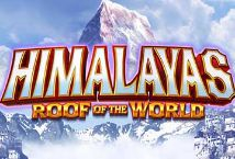 Бесплатная игра Himalayas Roof of the World | Вулкан Казино играть онлайн