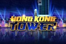 Бесплатная игра Hong Kong Tower | Вулкан Казино играть онлайн