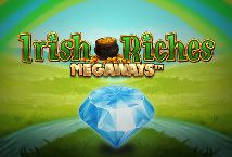 Бесплатная игра Irish Riches Megaways | Вулкан Казино играть онлайн