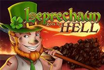 Бесплатная игра Leprechaun Goes to Hell | Вулкан Казино играть онлайн