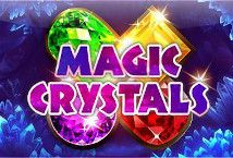 Бесплатная игра Magic Crystals | Вулкан Казино играть онлайн