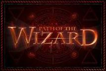 Бесплатная игра Path of the Wizard | Вулкан Казино играть онлайн