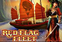 Бесплатная игра Red Flag Fleet | Вулкан Казино играть онлайн
