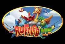 Бесплатная игра Ruffled Up | Вулкан Казино играть онлайн