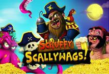 Бесплатная игра Scruffy Scallywags | Вулкан Казино играть онлайн