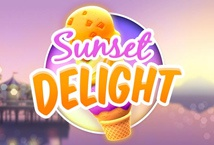 Бесплатная игра Sunset Delight | Вулкан Казино играть онлайн