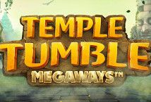 Бесплатная игра Temple Tumble Megaways | Вулкан Казино играть онлайн