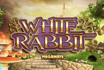 Бесплатная игра White Rabbit | Вулкан Казино играть онлайн